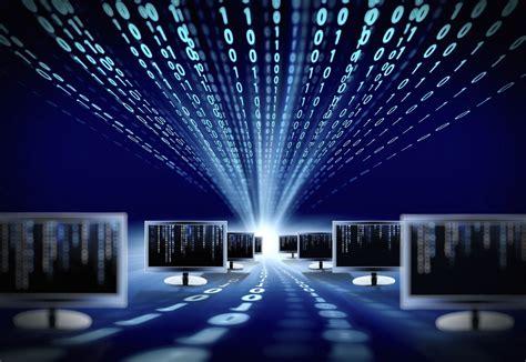 Riassunto di Sistemi e Reti (3H Informatica)