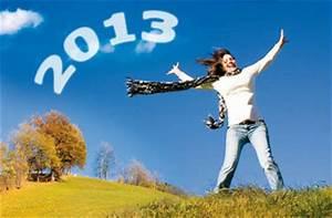 Indianisches Horoskop Berechnen : horoskop 2013 kostenloses jahreshoroskop 2013 ~ Themetempest.com Abrechnung