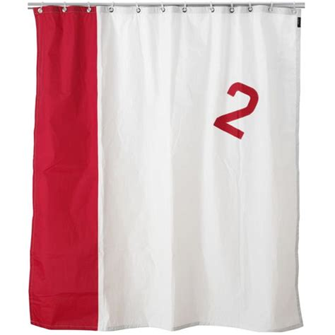 rv shower curtain track motorcycle review and galleries