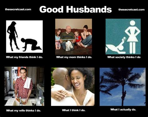 Funny Husband Memes - gallery for love memes for husband expectations of my man pinterest husband meme memes