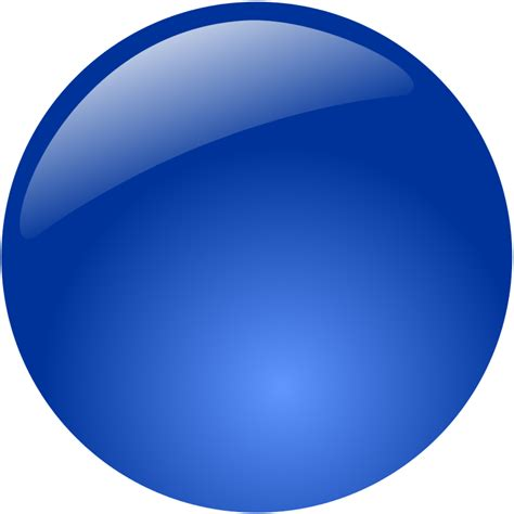 fileglass button bluesvg wikimedia commons