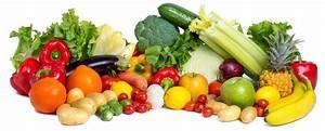 Gemüse Richtig Lagern : obst gem se lagern fr chte im k hlschrank keller richtig aufbewahren ~ Whattoseeinmadrid.com Haus und Dekorationen
