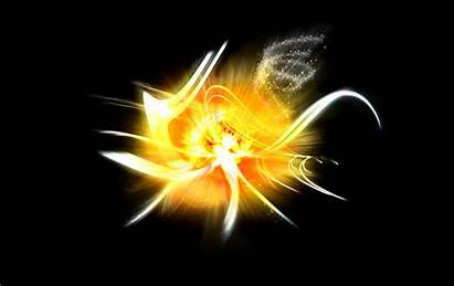 Explosion Wallpapers Cool Backgrounds Explode Abstract Desktop