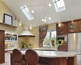 cathedral ceiling kitchen lighting ideas modern homes interior designs lighting ideas cathedral ceiling home interior design ideas