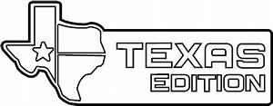 Ford Ranger Tailgate Emblem  Box  Foot  Edition