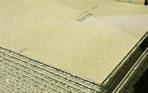 Dalle De Plancher Aggloméré : dalle de plancher et mur languedoc roussillon midi ~ Dailycaller-alerts.com Idées de Décoration