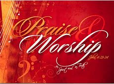 Christian Praise and Worship Wallpaper WallpaperSafari
