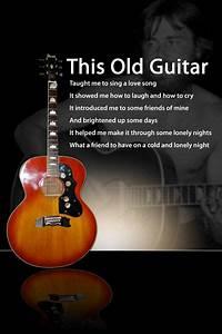 guitar quotes |... Guitar Singing Quotes