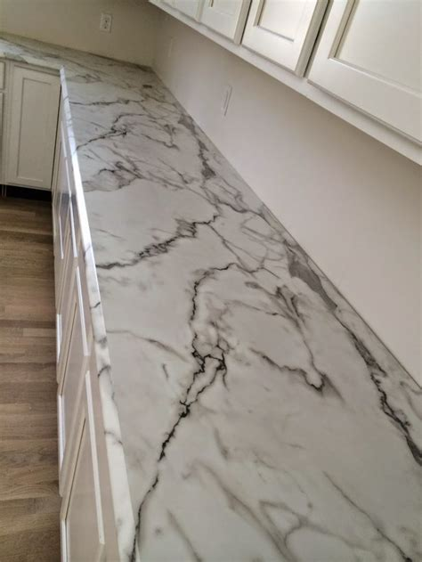 laminate marble countertop 129 best countertops images on kitchen