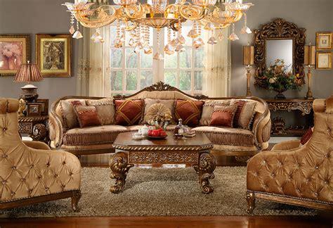 Moebel De by Traditional Sofa Hd58 Traditional Sofas