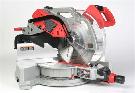 Best Mitre Saw  Web Guys Woodworking