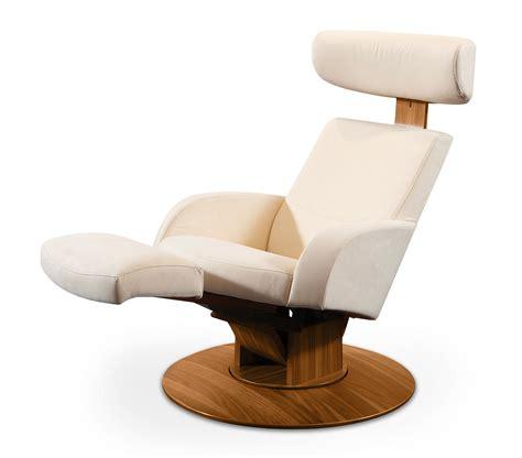 fauteuil de relaxation en cuir moizi 31 fauteuils
