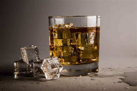 glass  whiskey  stock photo public domain pictures