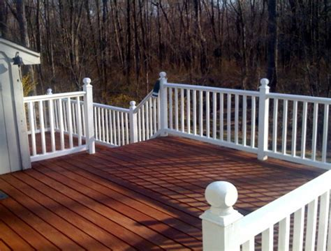 twp deck stain home depot home design ideas