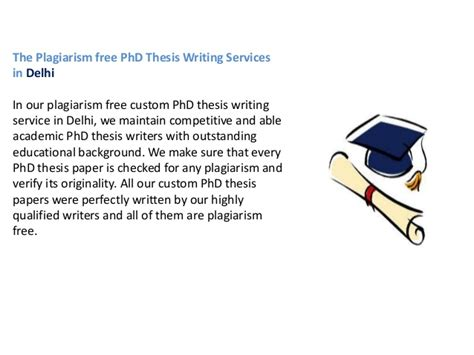 Popular Dissertation Ghostwriters For Hire Us by Esl Dissertation Results Editing Website For Phd Custom