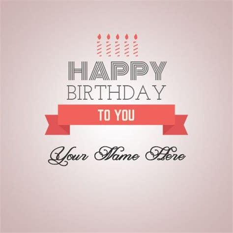 images  birthday greeting cards  pinterest