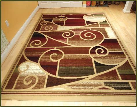 area rugs costco rug  home design ideas