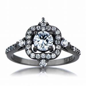 vintage look engagement rings best naked ladies With vintage wedding ring styles