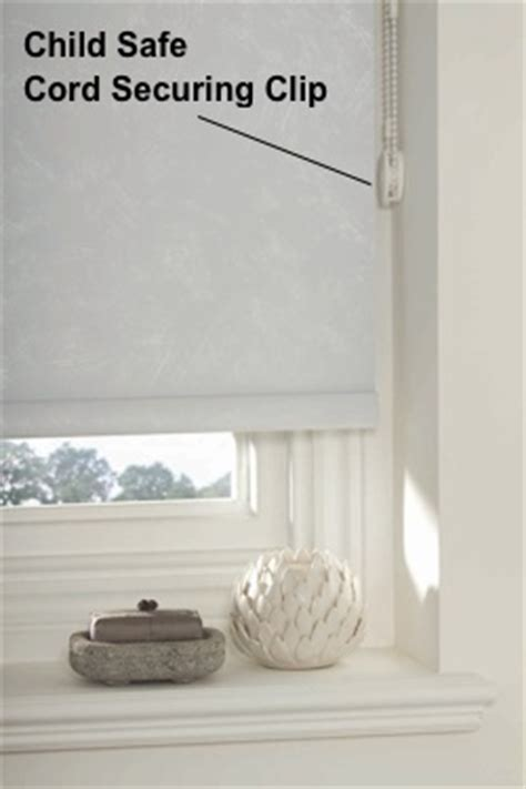 child safety  window blinds ian dowson blinds