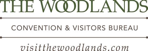 convention and visitors bureau rfp issued by the woodlands convention and visitors bureau