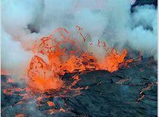 Achtergronden Vulkanen » Animaatjesnl