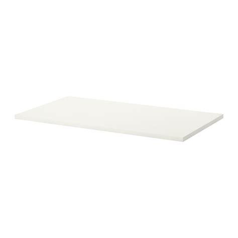 plateau ikea bureau linnmon plateau blanc ikea