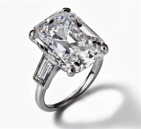 37 best images about cartier engagement rings wedding