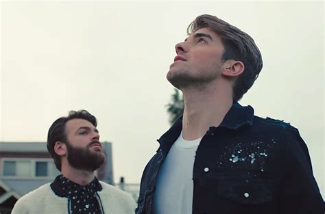 The Chainsmokers & Coldplay Break Youtube Record With