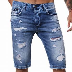Cipo Baxx Jeans Herren Auf Rechnung : redbridge by cipo baxx herren jeans shorts hose kurz destroyed blau rb 1009 ebay ~ Themetempest.com Abrechnung