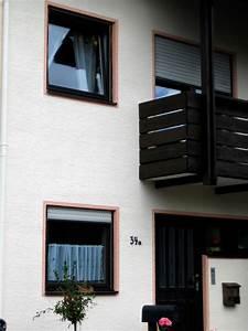 Fassade Verputzen Mit Gewebe : referenzen von projekten malermeisterbetrieb bauer ~ Lizthompson.info Haus und Dekorationen