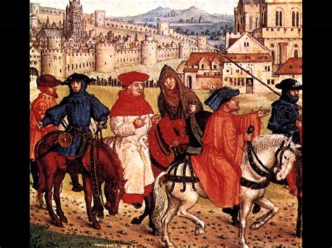 chaucer in modern 16 irreplaceable things humans lost or destroyed throughout history