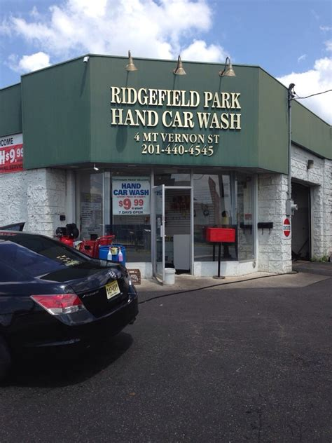 Car Wash Near Me Hand Upcomingcarshqcom