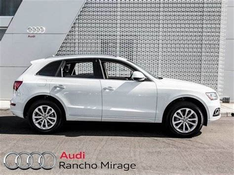 Audi Q5 For Sale by 2016 Audi Q5 For Sale Gc 18696 Gocars