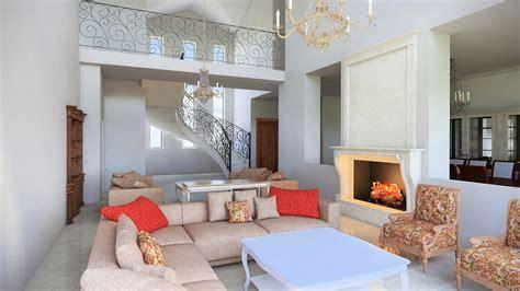 architecture décoration intérieur asd decoration interieur salon design