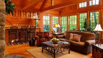 country livingroom ideas 15 warm and cozy country inspired living room design ideas home design lover