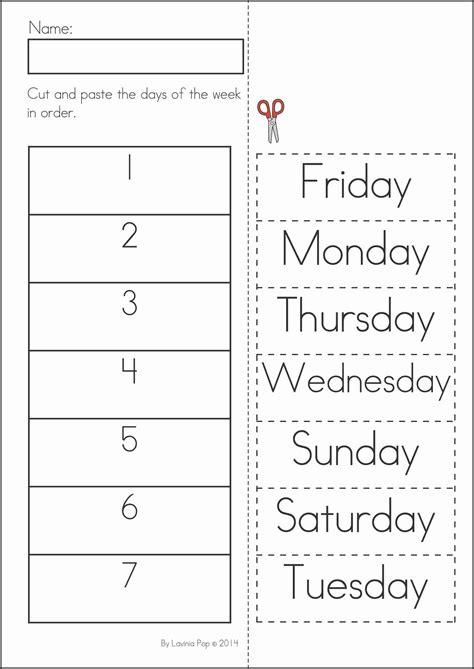Summer Review  Teaching Stuff  Pinterest  Literacy Worksheets, Math Literacy And Literacy