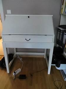 Weißer Teppich Ikea : hemnes ikea neu und gebraucht kaufen bei ~ Lizthompson.info Haus und Dekorationen