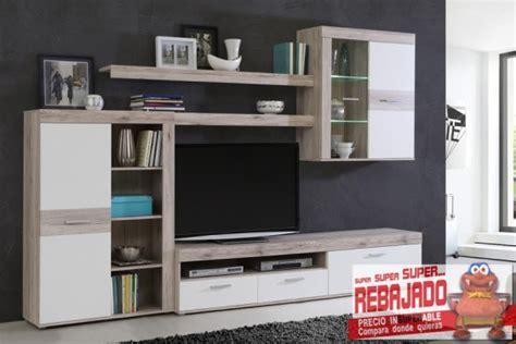 muebles bufalo muebles de salón baratos muebles modernos atrapamuebles