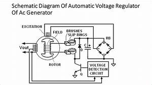 Electrical Schematic Symbols Chart Pdf Panel Wiring How To