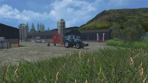 Style Ls Uk by Farmstyle V 1 0 For Fs 15 Ls Mod