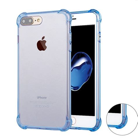 top iphone cases 10 best cases for iphone 7 plus