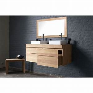 25 parasta ideaa pinterestissa meuble massif meuble With awesome petit meuble d entree design 1 petit meuble dentree 2 portes et 3 tiroirs chene blanchi