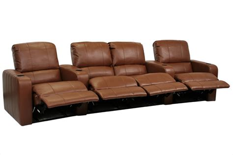 wallaway reclining loveseat wallaway recliners furniture cozy reclining loveseat