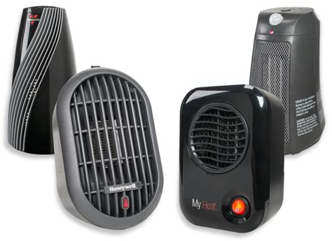 Office Space Heater by Portable Heater Safety Reitz Electric Service