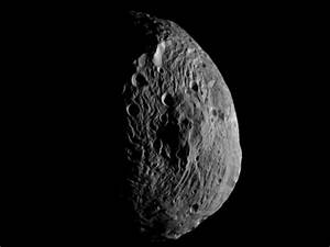 NASA - Asteroid Vesta
