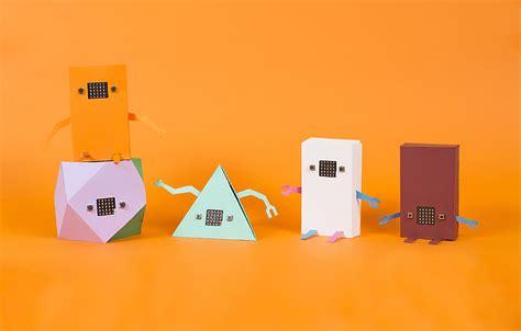 designs   year design museum graphic design