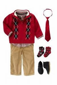 25 Best Ideas about Christmas Outfits on