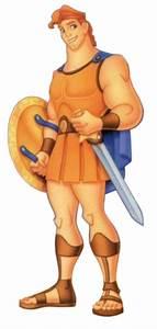 Image - Hercules .png | Disney Wiki | Fandom powered by Wikia