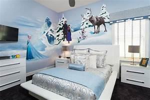 Kinderzimmer Neu Gestalten : kinderzimmer kreativ gestalten m belhaus dekoration ~ Sanjose-hotels-ca.com Haus und Dekorationen