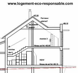 ordinaire logiciel dessin maison 3d gratuit 5 comment With logiciel 3d pour maison 5 quelques liens utiles